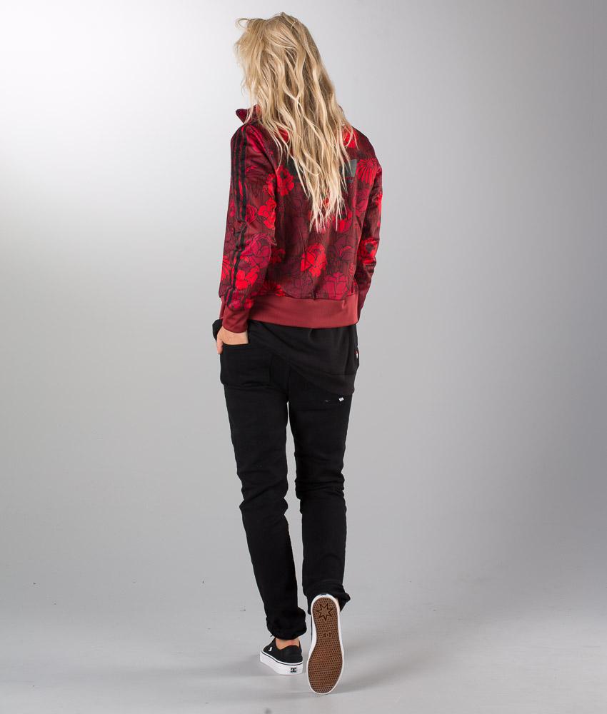 adidas firebird tröja