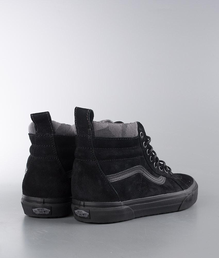 5a0331bfba Vans SK8-Hi MTE Chaussures