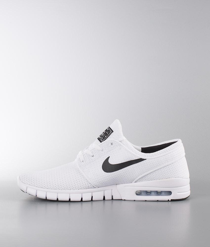 low priced 2ef25 b10b7 Nike Stefan Janoski Max Shoes