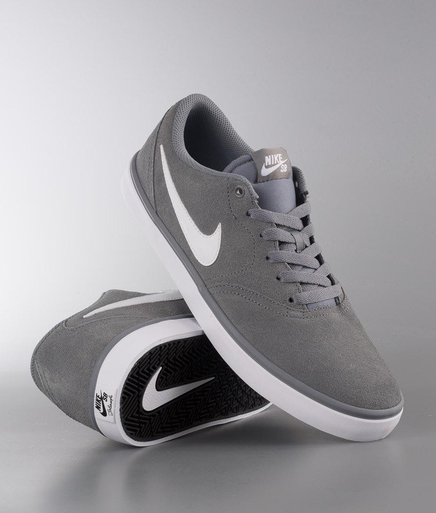 lowest price bdd1e 40855 Nike