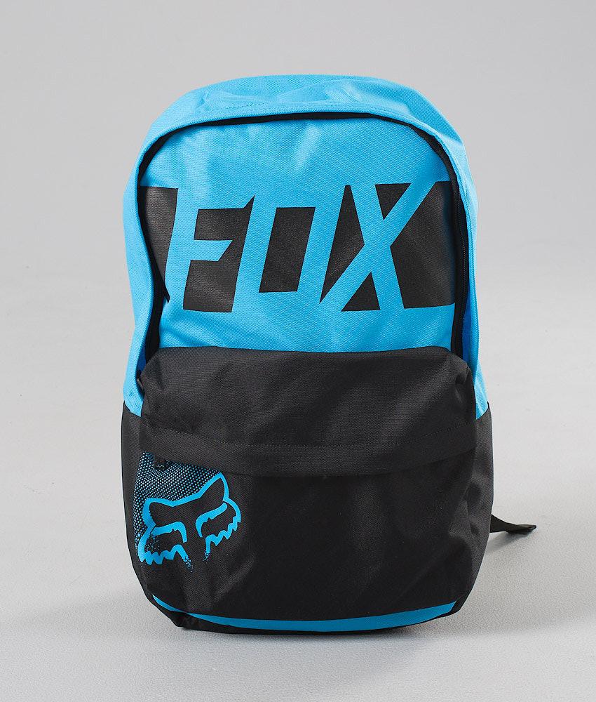 b123a58ae Fox Covina Libra Bag Blue - Ridestore.com
