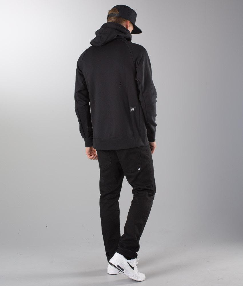 the best attitude d8e44 59d09 Nike Sb Icon Huppari