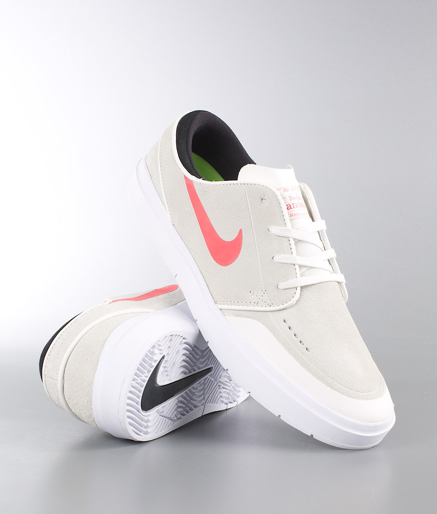 hot sales 232ca 9e669 Nike Stefan Janoski Hyperfeel Xt Shoes