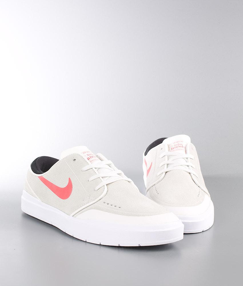 hot sales 7b0b5 34e2c Nike Stefan Janoski Hyperfeel Xt Shoes