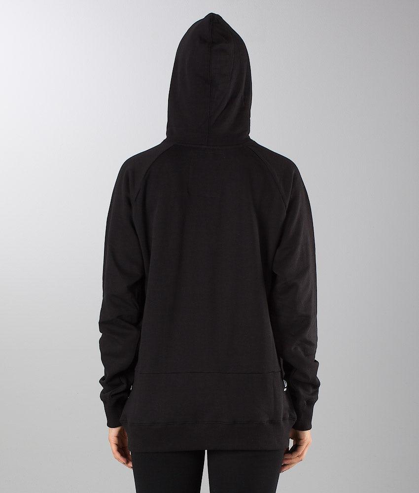 Kjøp 2X-UP Unisex Hood fra Dope på Ridestore.no - Hos oss har du alltid fri frakt, fri retur og 30 dagers åpent kjøp!
