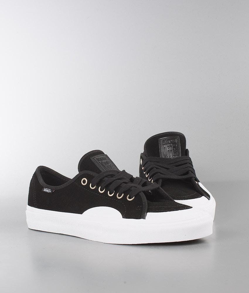 b891494a70 Vans AV Classic Chaussures