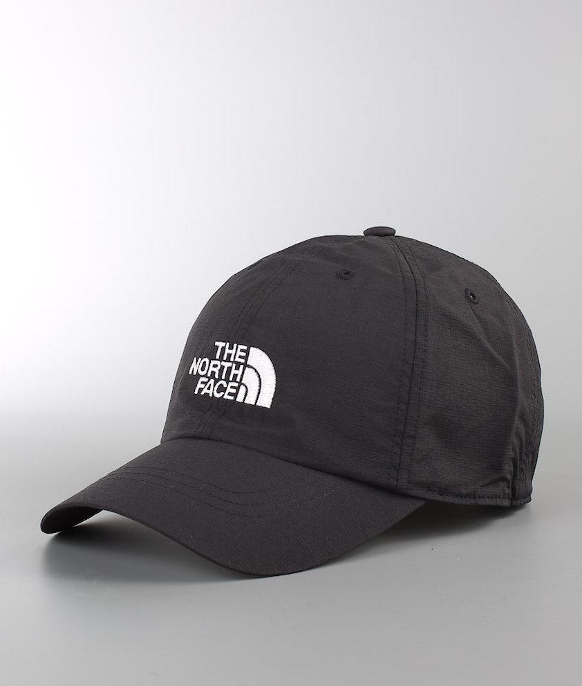 The North Face Horizon Caps Tnf Black
