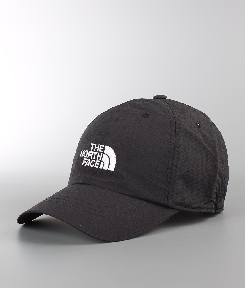 The North Face - Compra online qui! Ridestore.it 841be49f6675