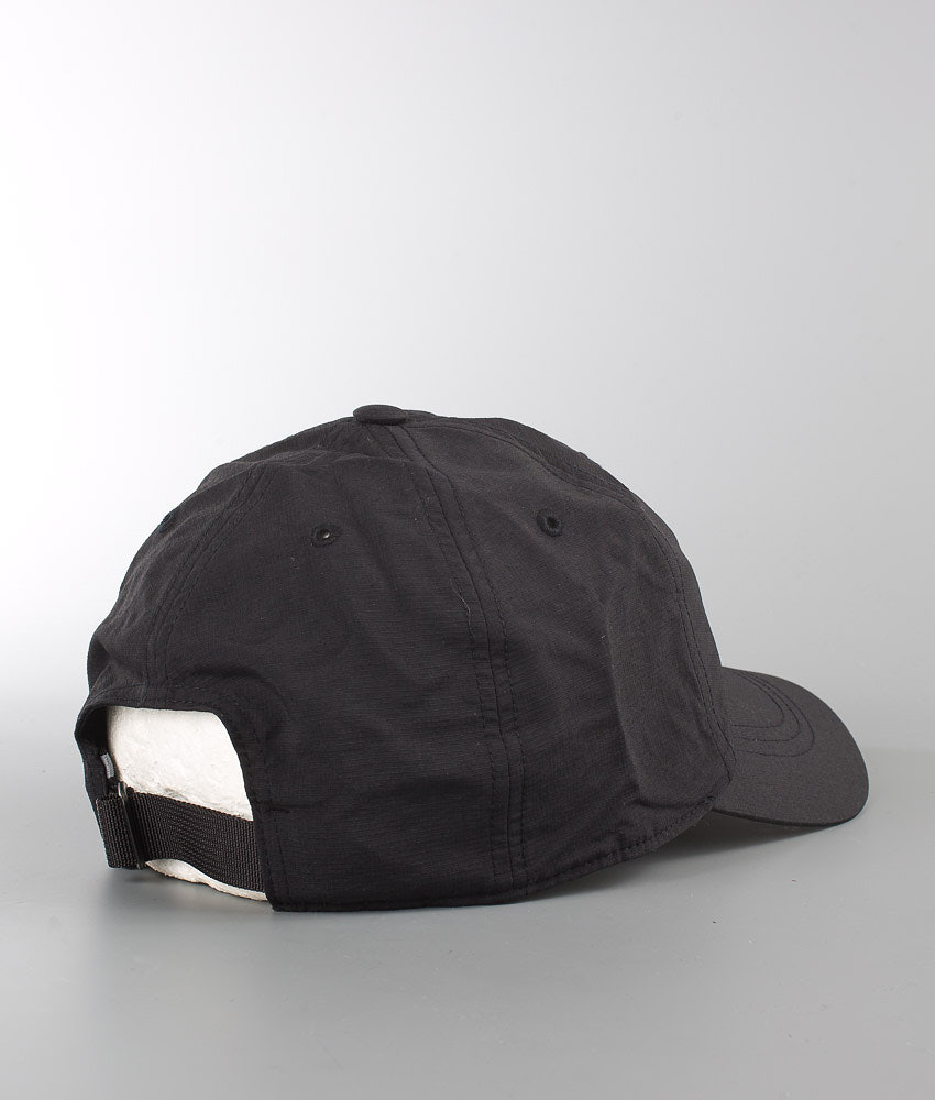 2afcca7ce The North Face Horizon Cap Black
