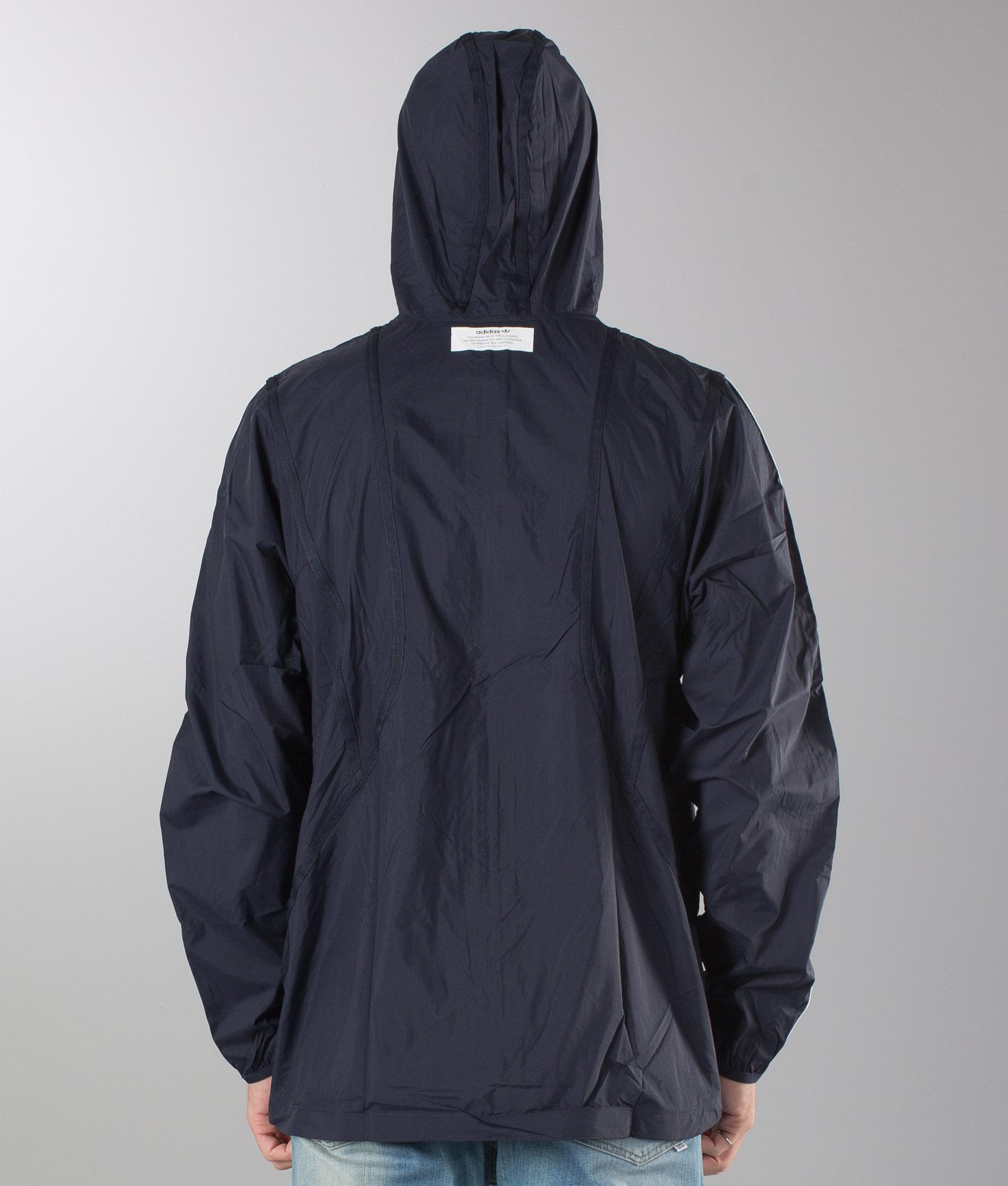 Adidas Originals Tko Clr84 Giacca LeginkWhite