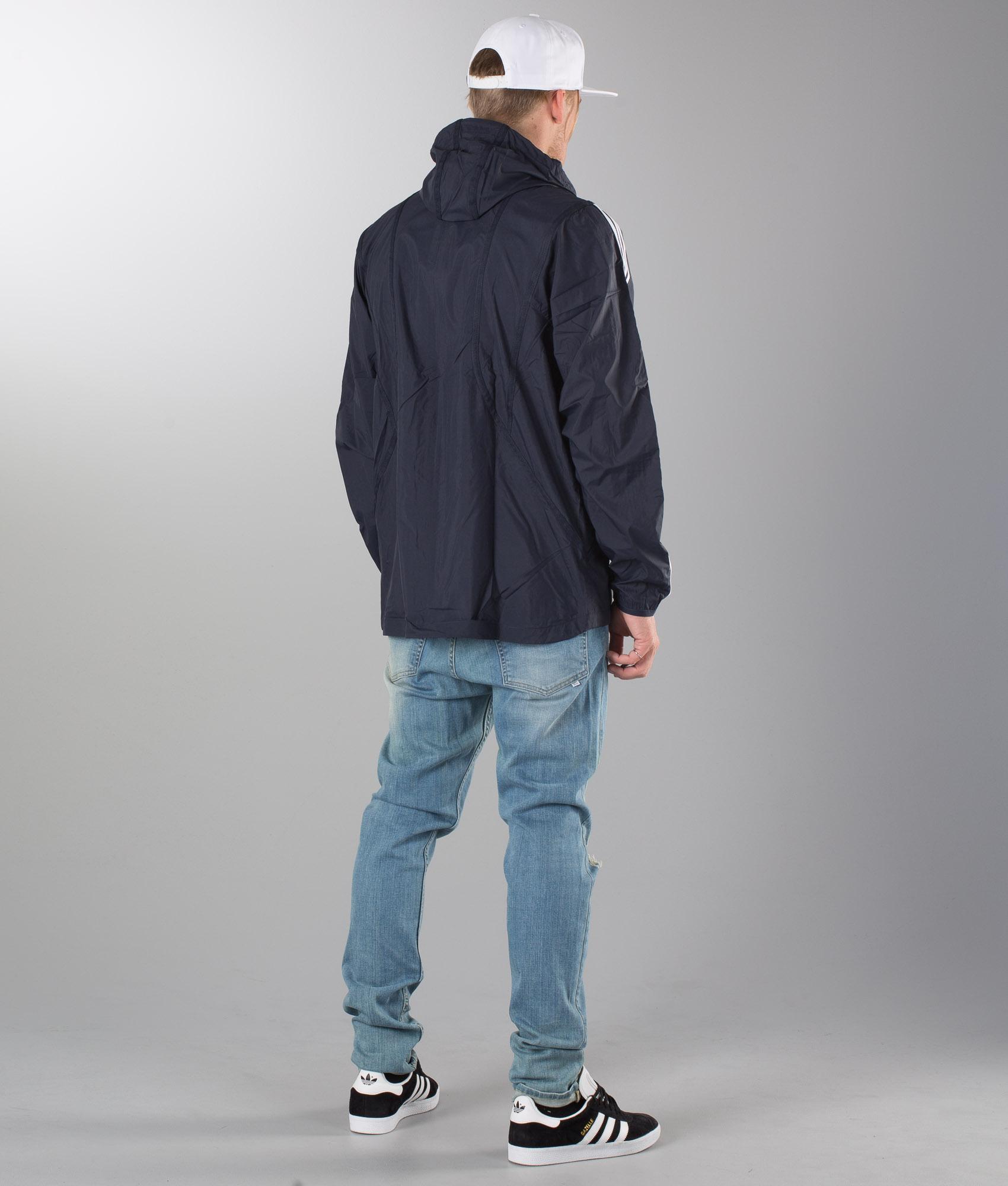 Adidas Originals Tko Clr84 Jacke LeginkWhite