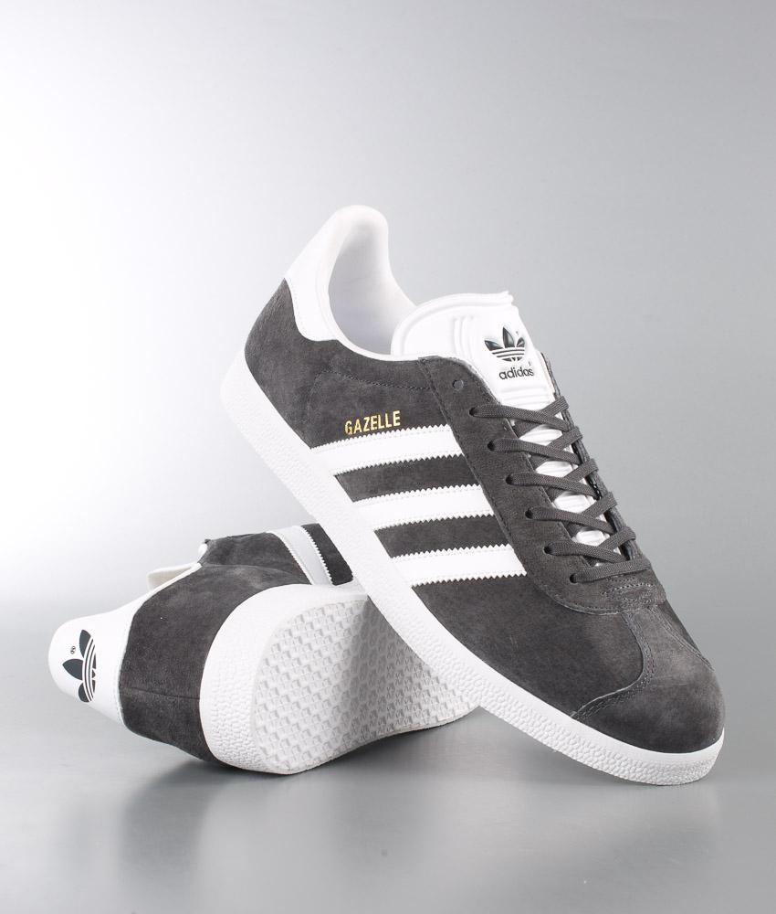 Adidas Dgh Solid Originals Schuhe Gazelle GreyWhiteGoldmt E9WDHIY2