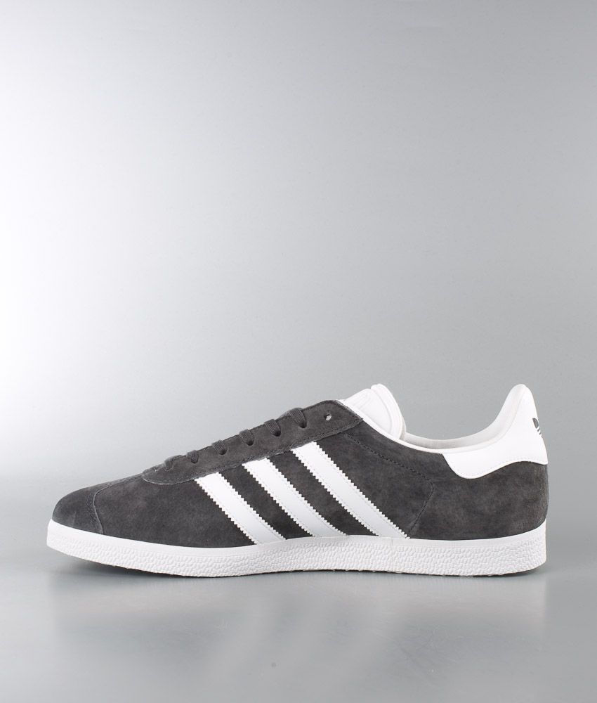 Adidas Originals Gazelle Chaussures