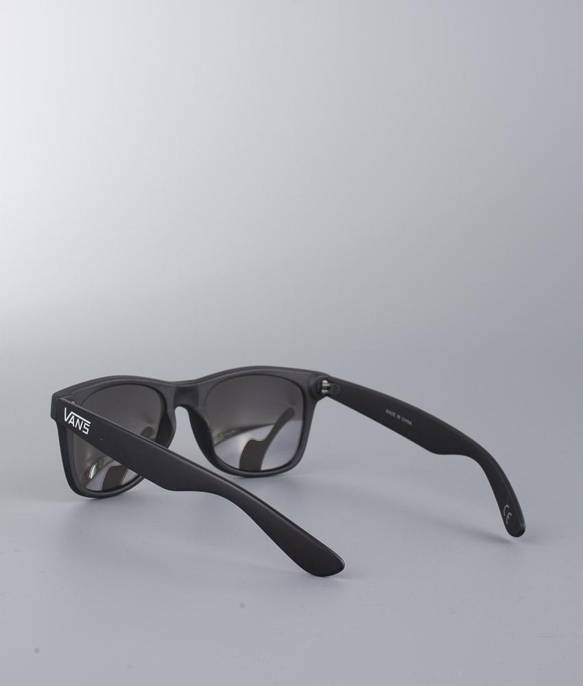 solglasögon vans