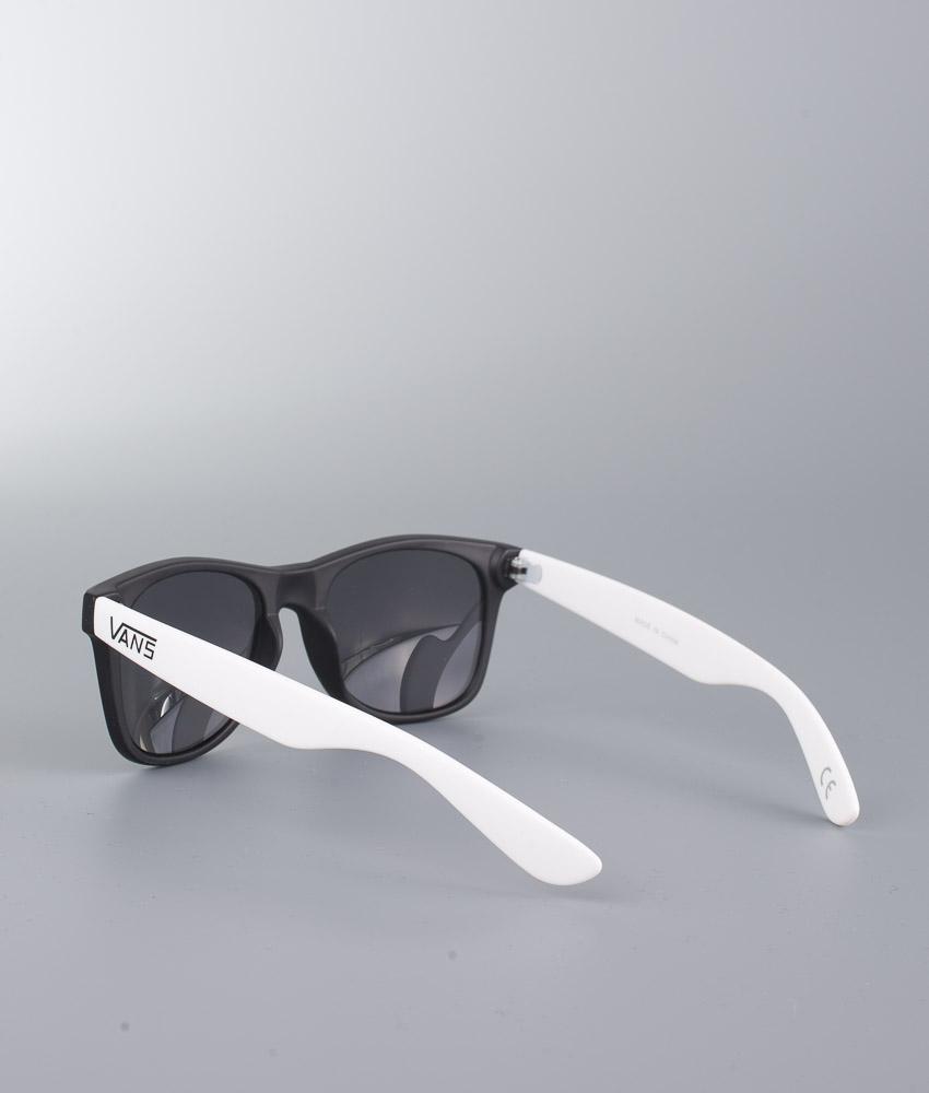 vans occhiali