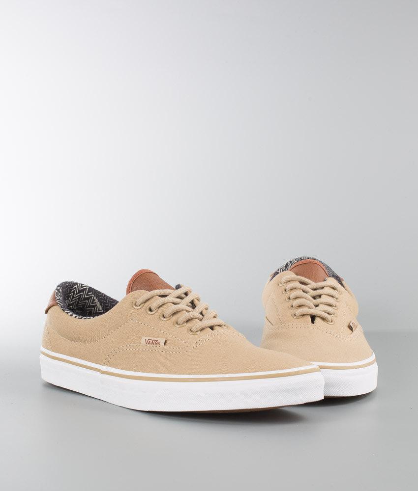 c2ac6038db Vans Era 59 Chaussures