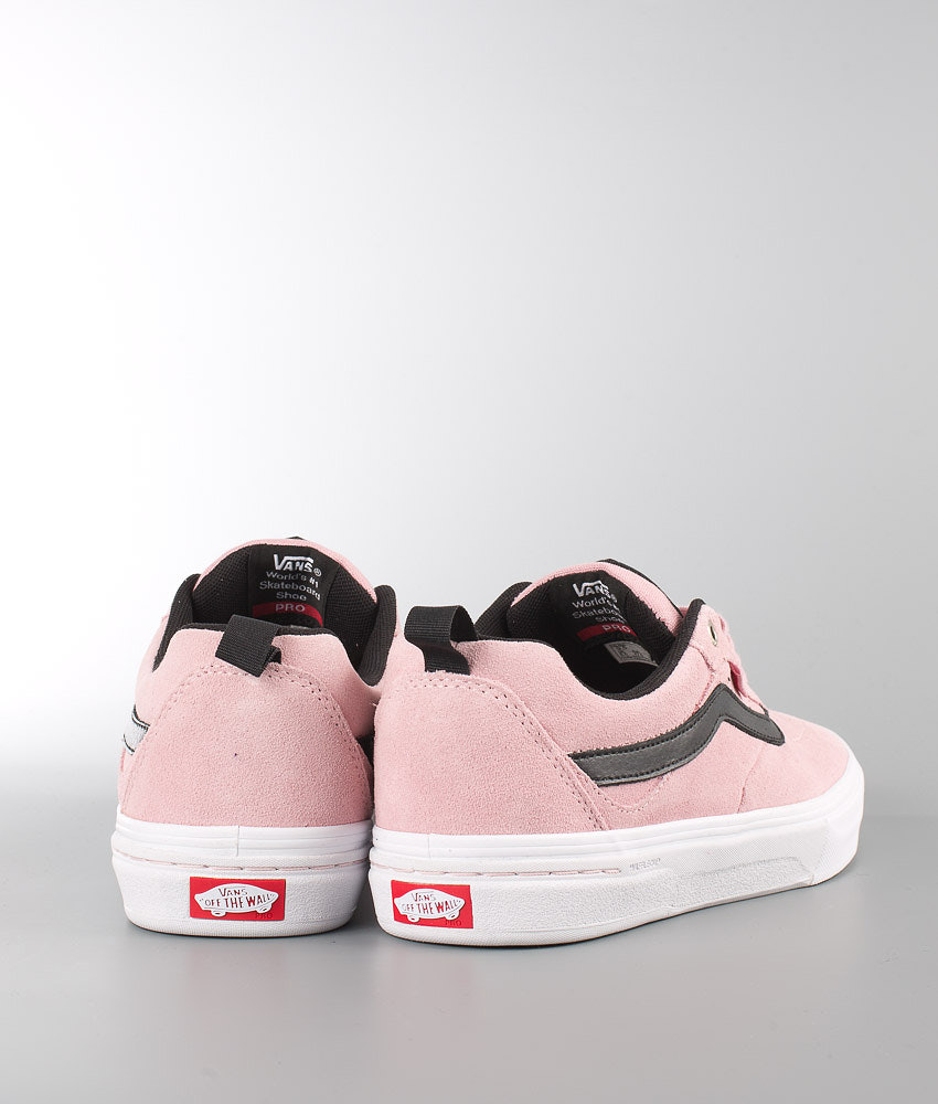 d185541397 Vans Kyle Walker Pro Shoes Zephyr - Ridestore.com