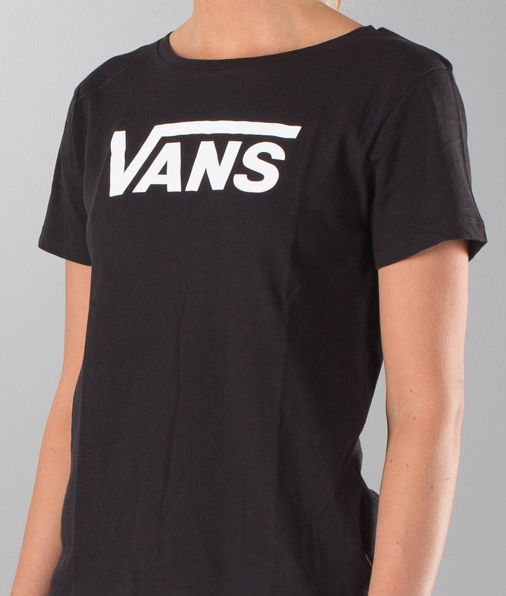 maglietta vans girls