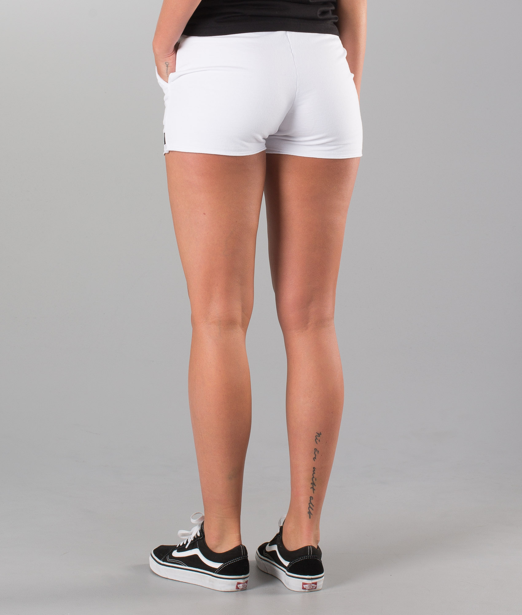 vans castaway shorts