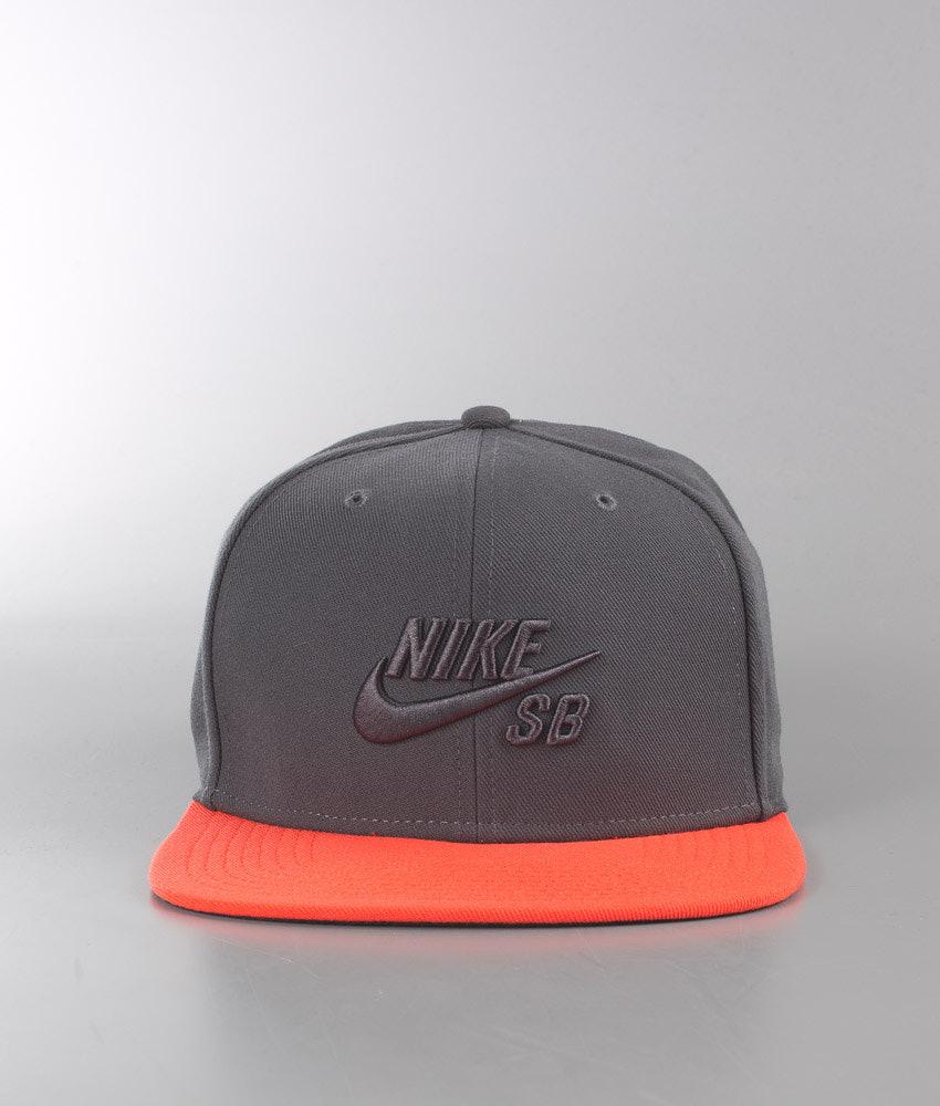 b032cddcadc2c Nike Cap Pro Casquette