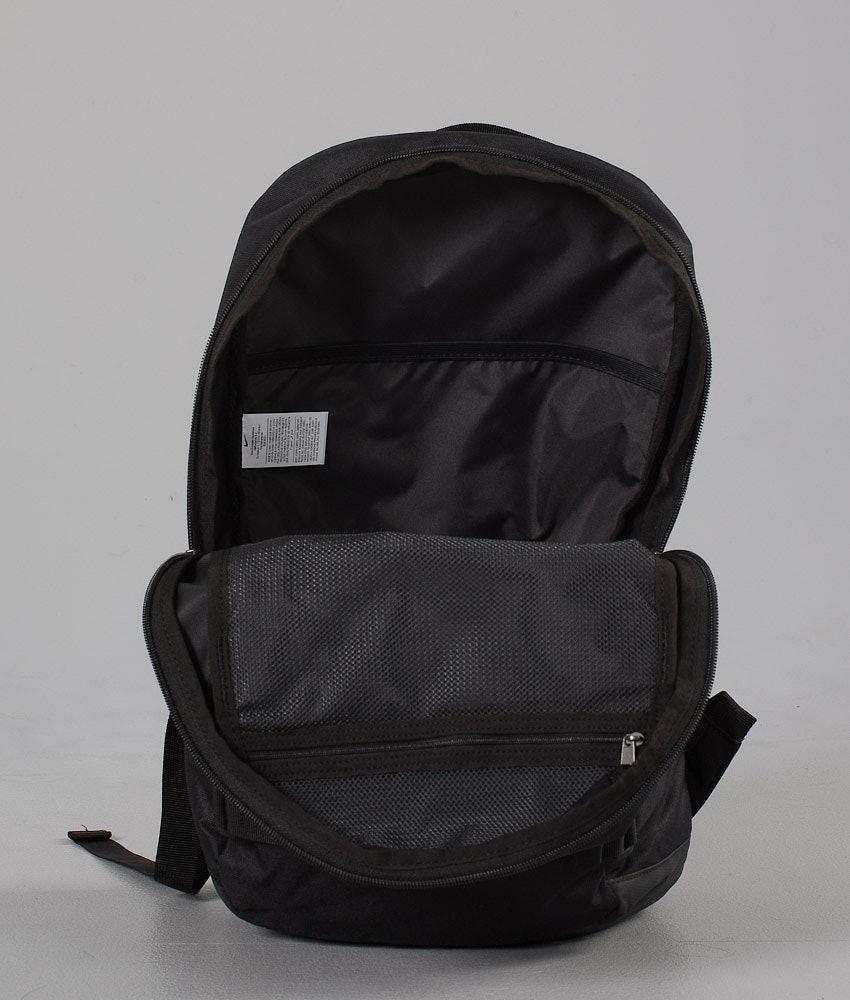 9fd9c5cb763d0 Nike Sb Crths Bag Black Black White - Ridestore.com