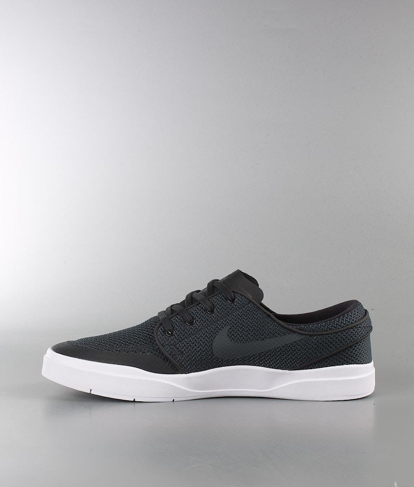 hot sales 19bbe ca2ba Nike Stefan Janoski Hyperfeel Xt Shoes