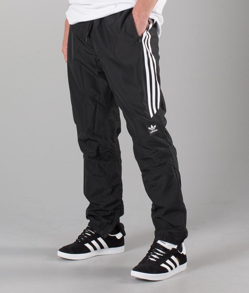 adidas skateboarding pants