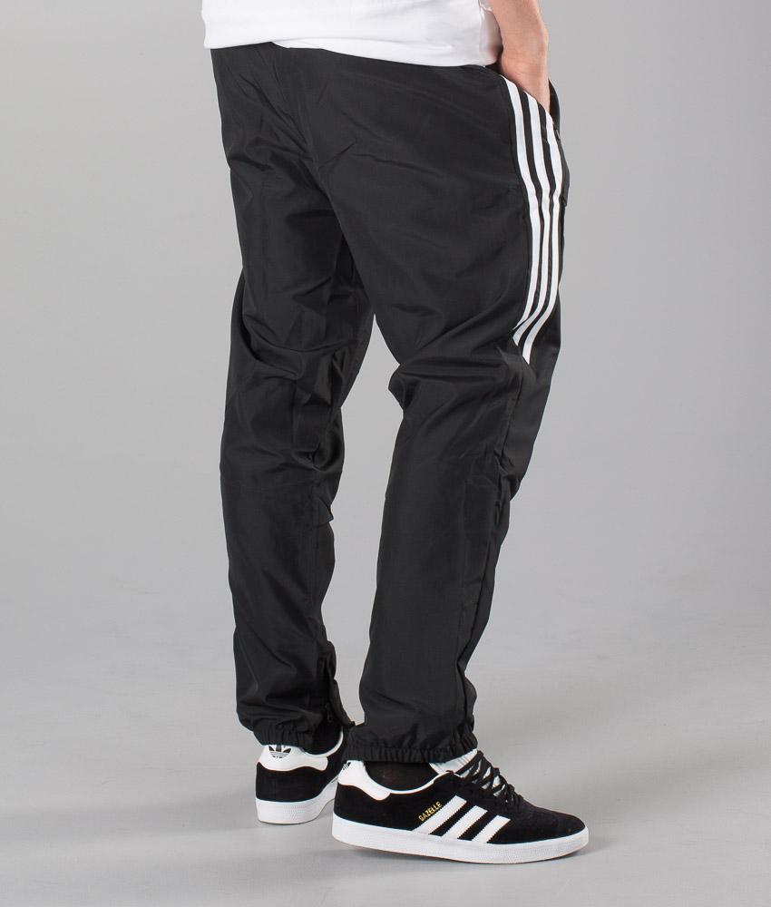 adidas skate pants