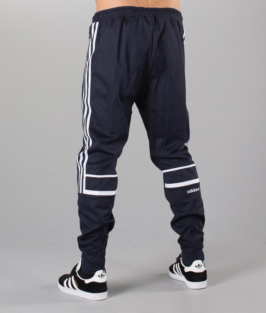 White Ink Pantalon Clr84 Legend Adidas Originals OPkuXiZT