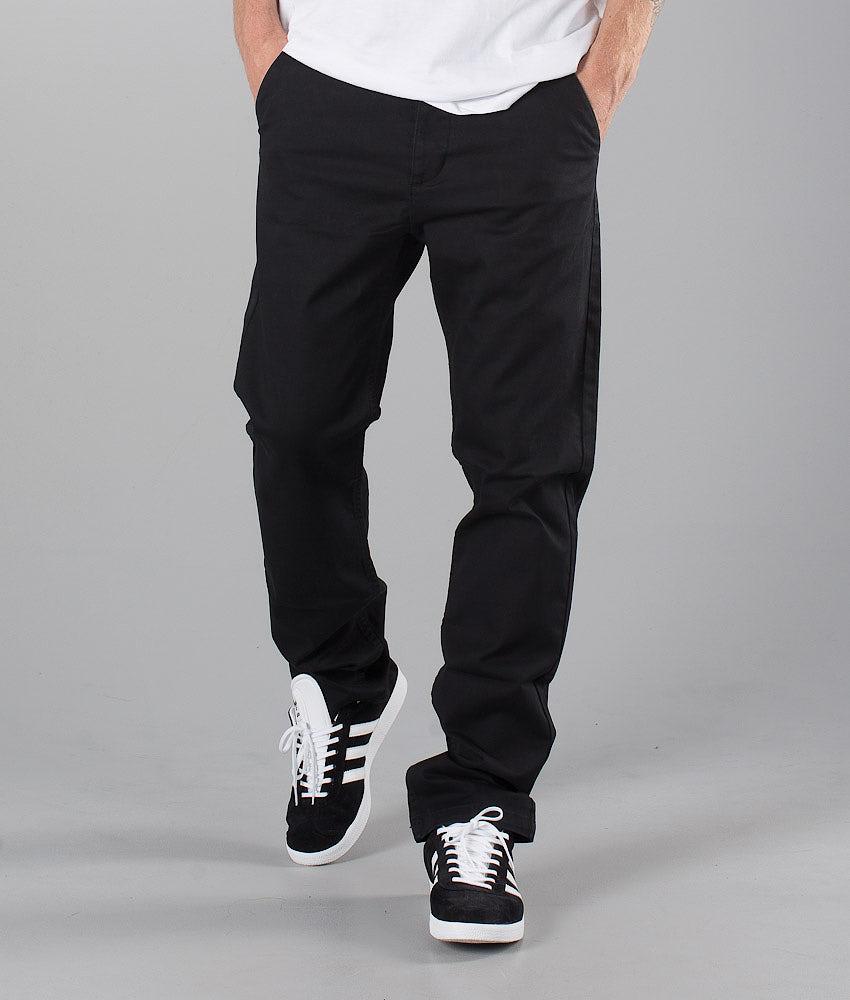 Sweet SKTBS Standard Housut Black