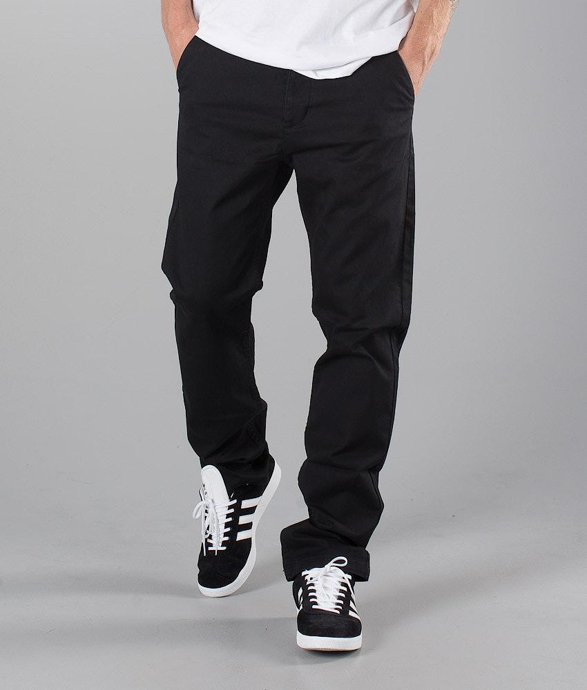 Sweet SKTBS Standard Bukser Black