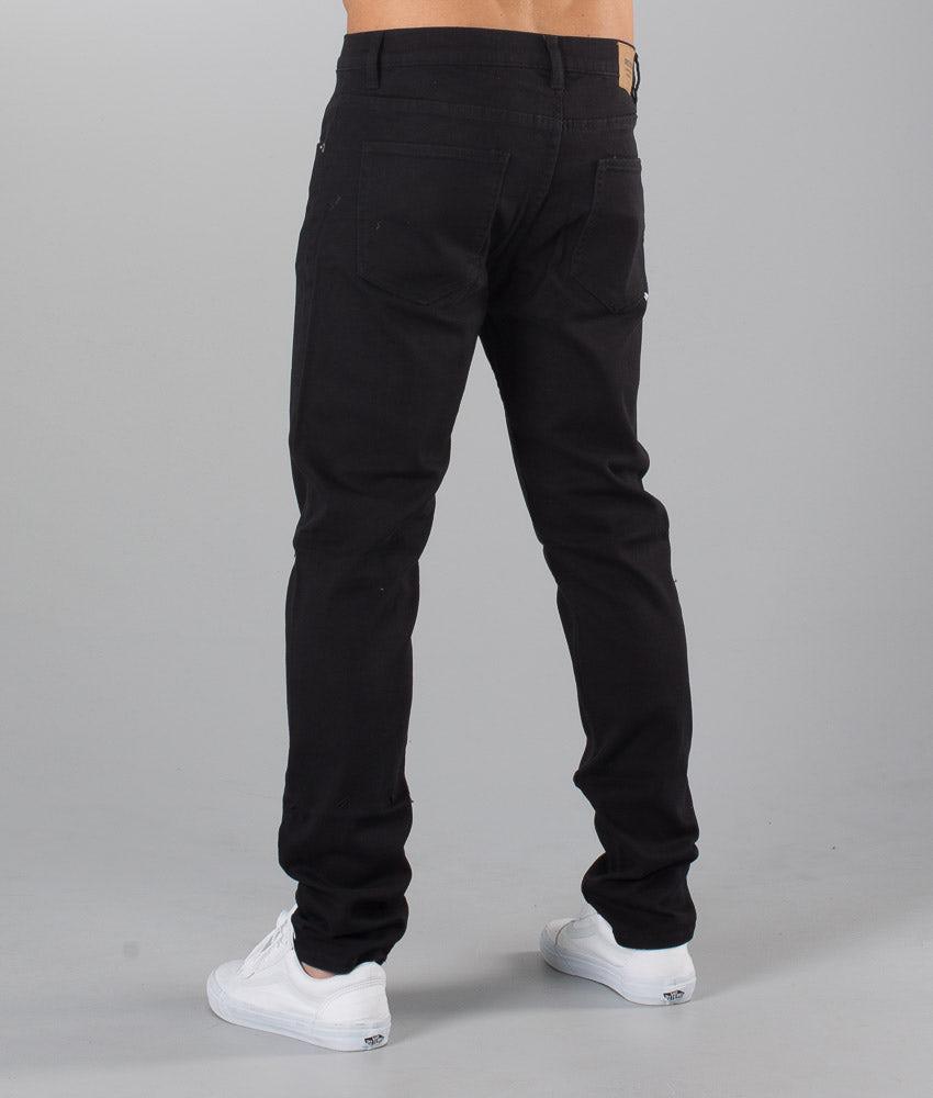 Kjøp Slim Colored Bukser fra Sweet SKTBS på Ridestore.no - Hos oss har du alltid fri frakt, fri retur og 30 dagers åpent kjøp!