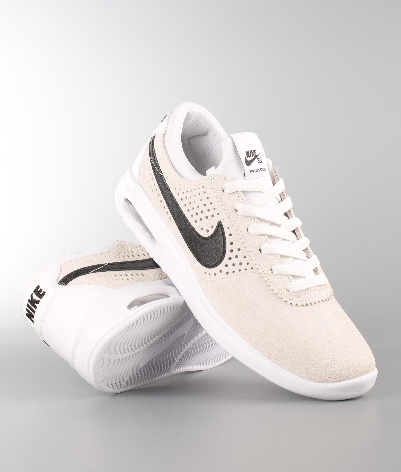 scarpe nike air max vapor