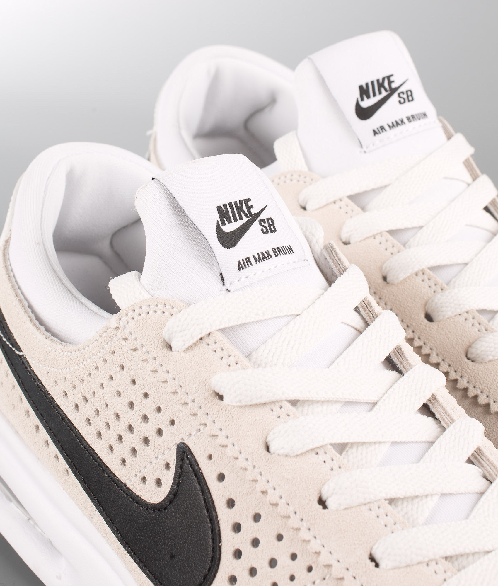brand new ecac6 7540c Nike Air Max Bruin Vapor Scarpe