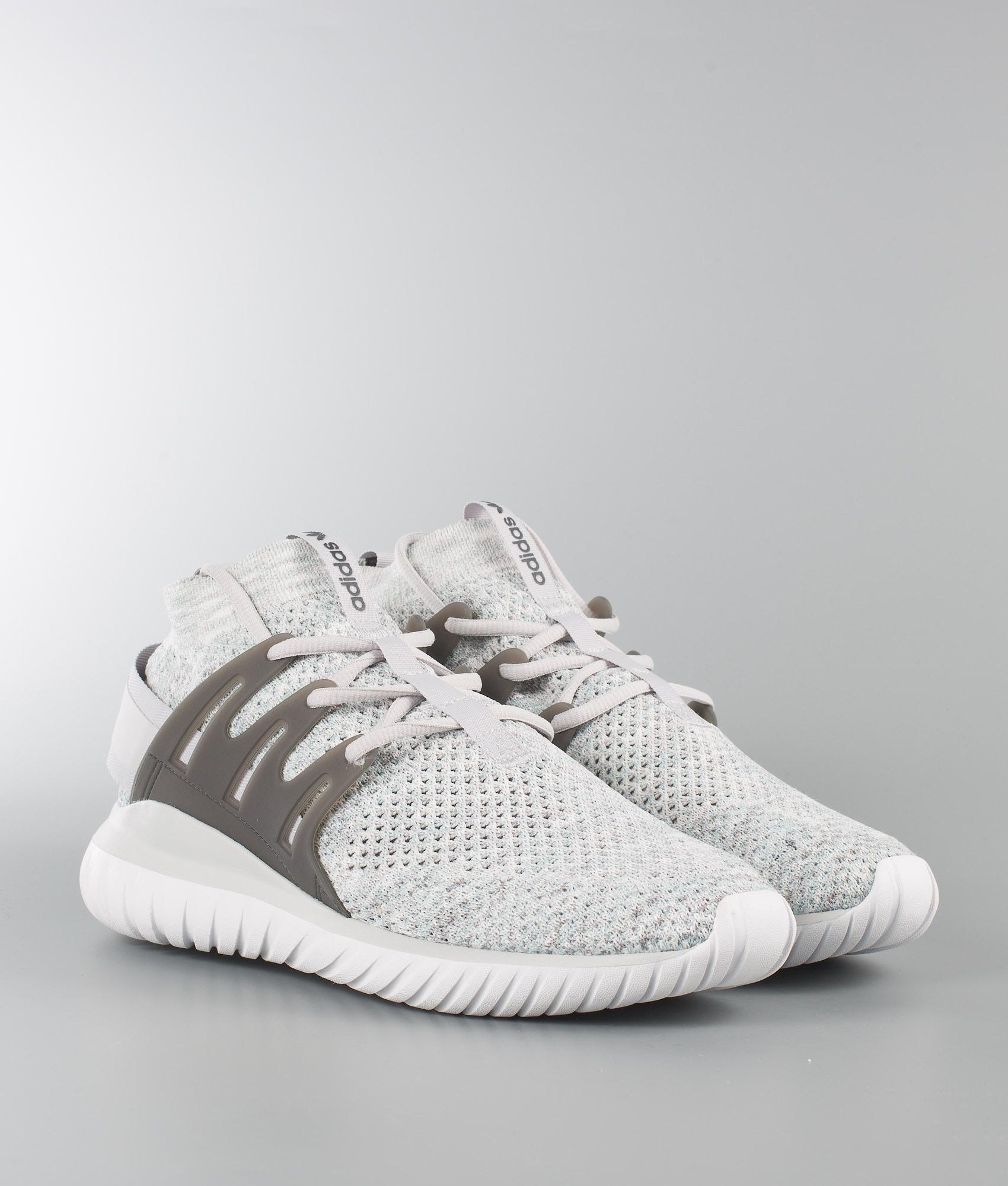 newest 029f5 04dd8 Adidas Originals Tubular Nova Primeknit Shoes