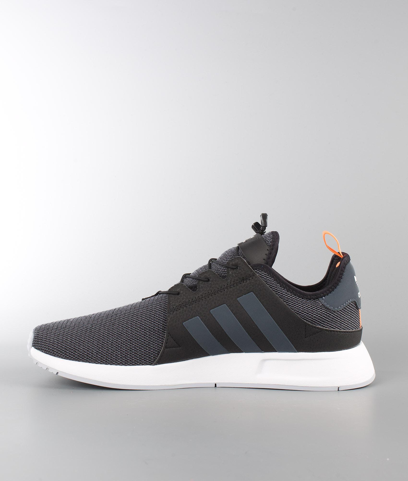 newest b24e7 263ed Adidas Originals X PLR Scarpe