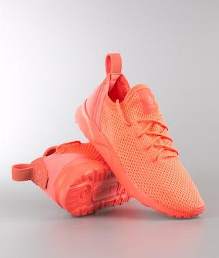 huge selection of e8fa7 43afc Adidas Originals Zx Flux Adv Virtue Shoes Eascor/Eascor/Eascor