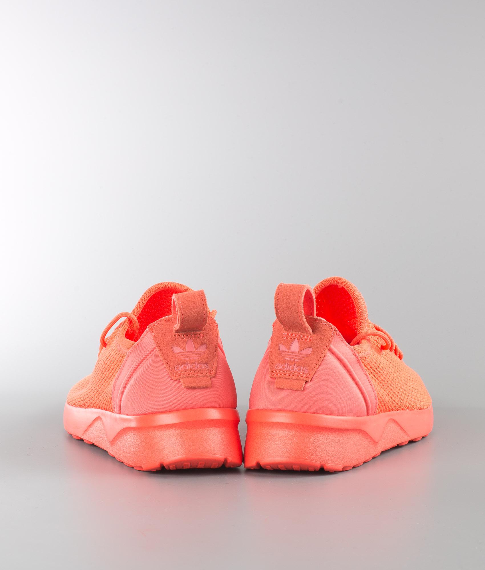 Adidas Originals Zx Flux Adv Virtue Schuhe EascorEascorEascor
