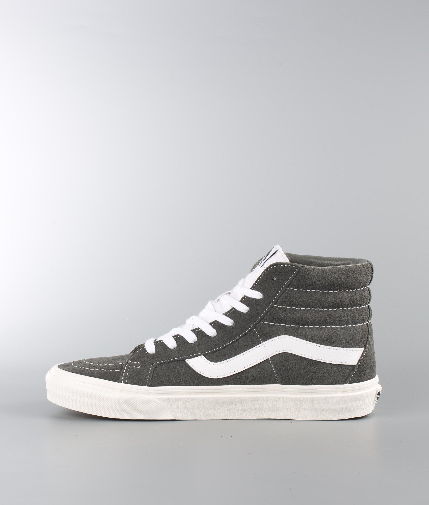 vans sport schoenen