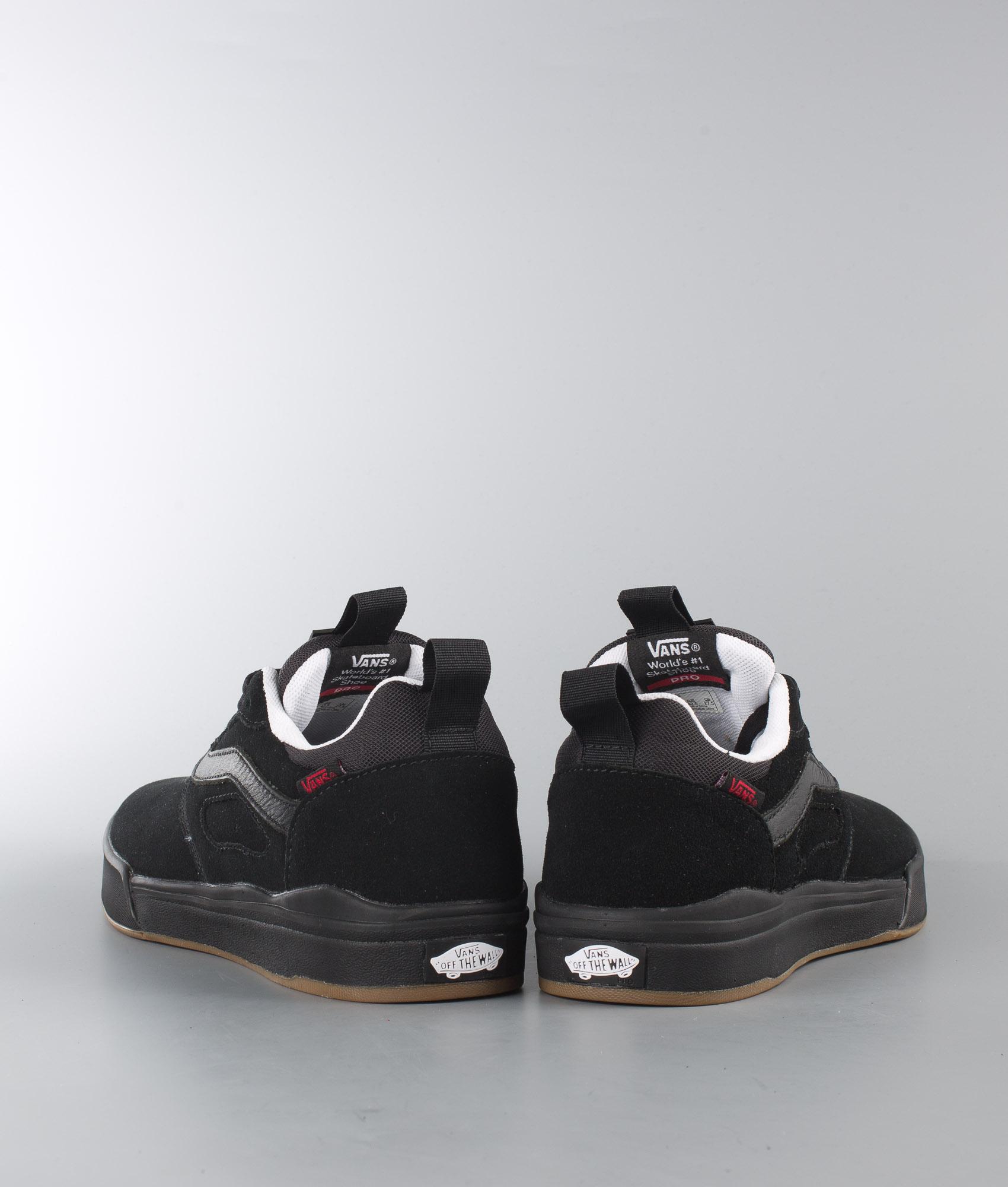 vans thrasher schoenen