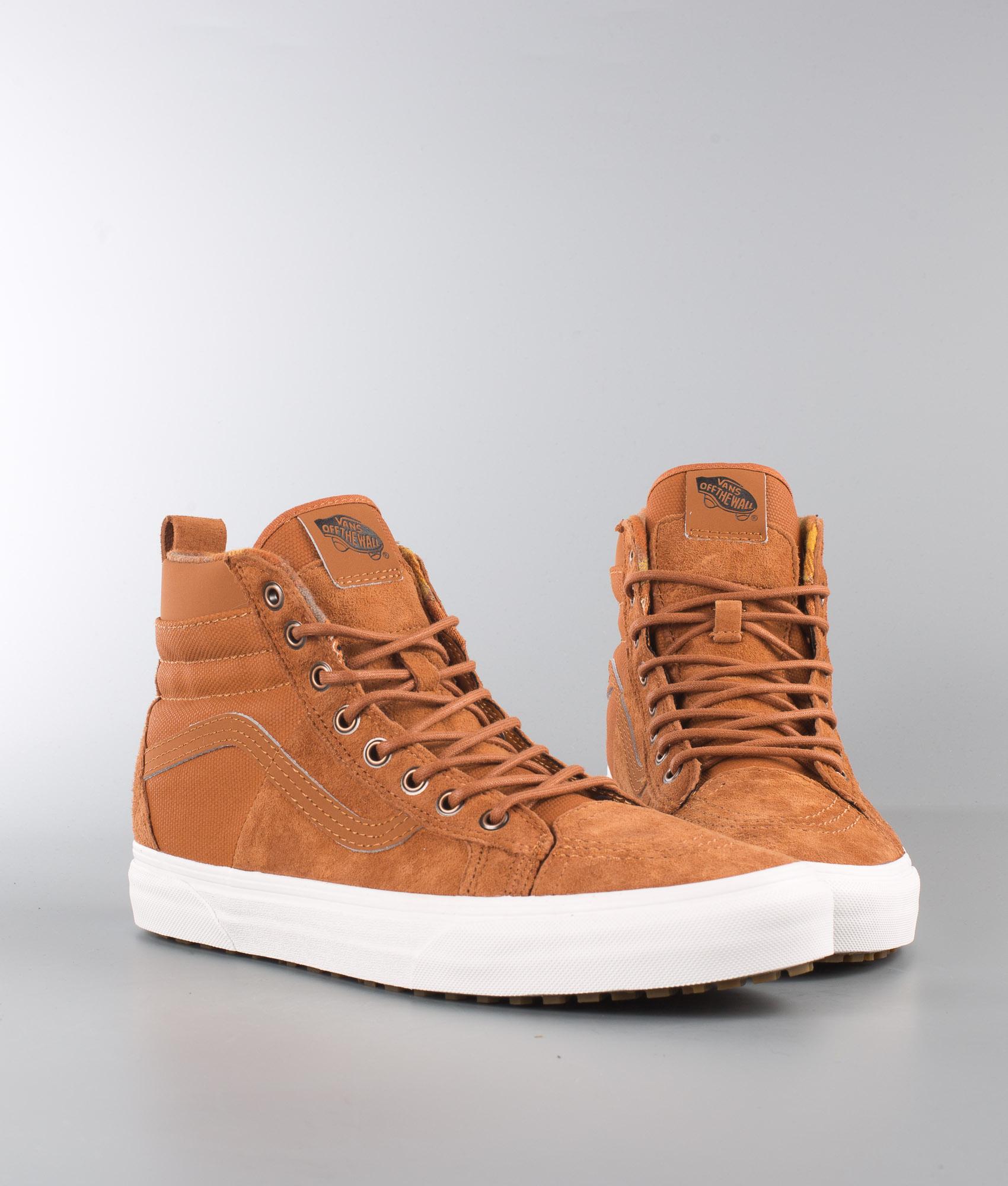 scarpe vans 46