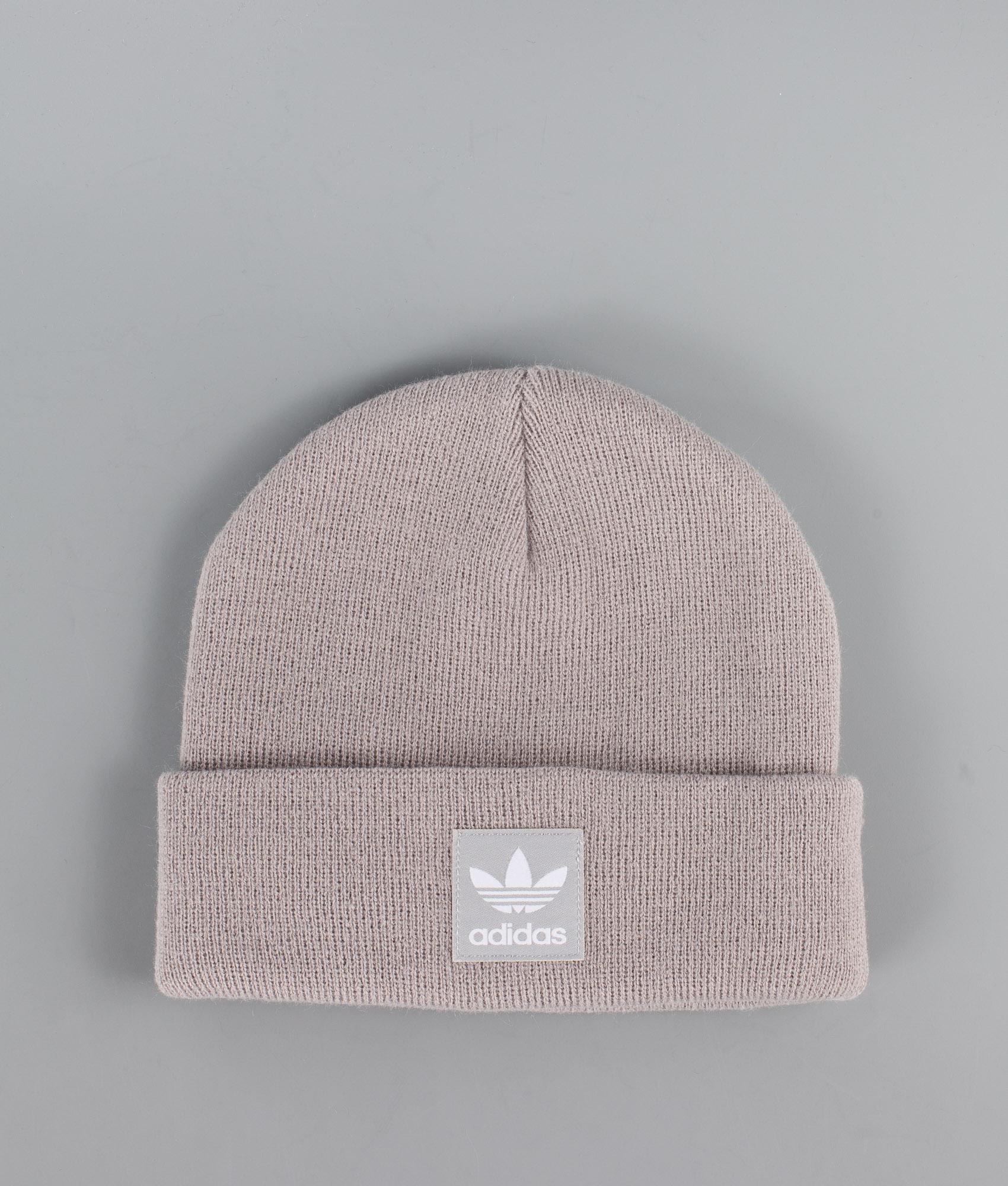 mütze adidas originals