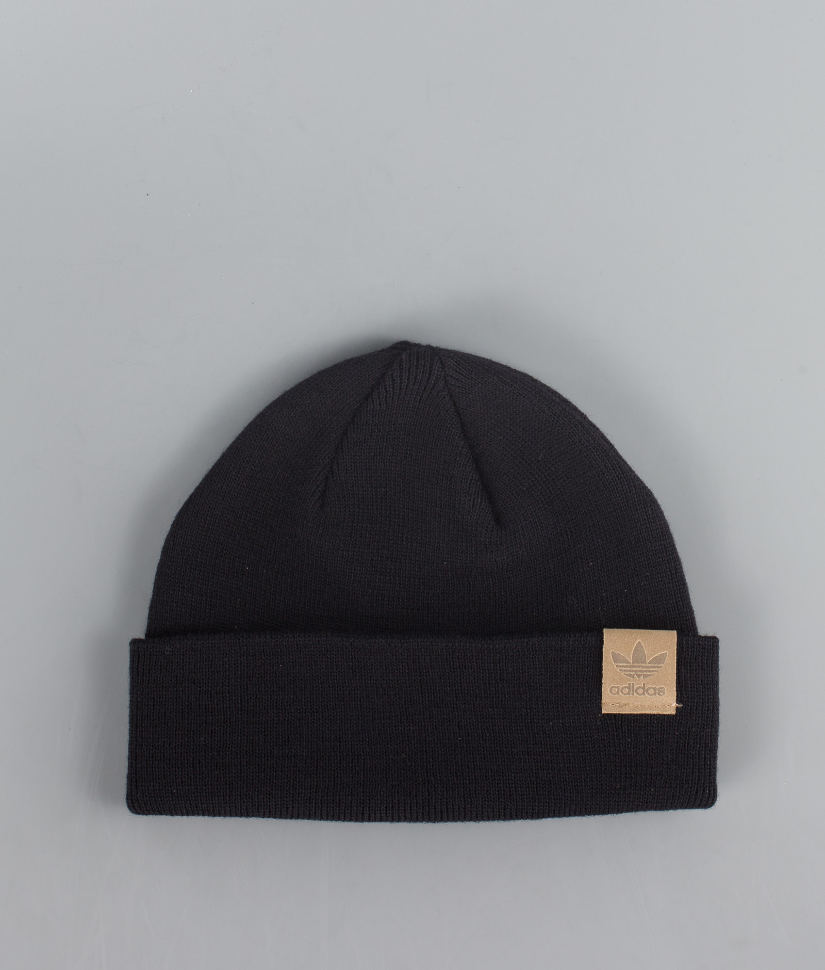 b0c49a2f3ae25 where to buy adidas originals trefoil beanie black ay9330 71d60 6e431   where to buy adidas originals wool beanie 2c826 68737