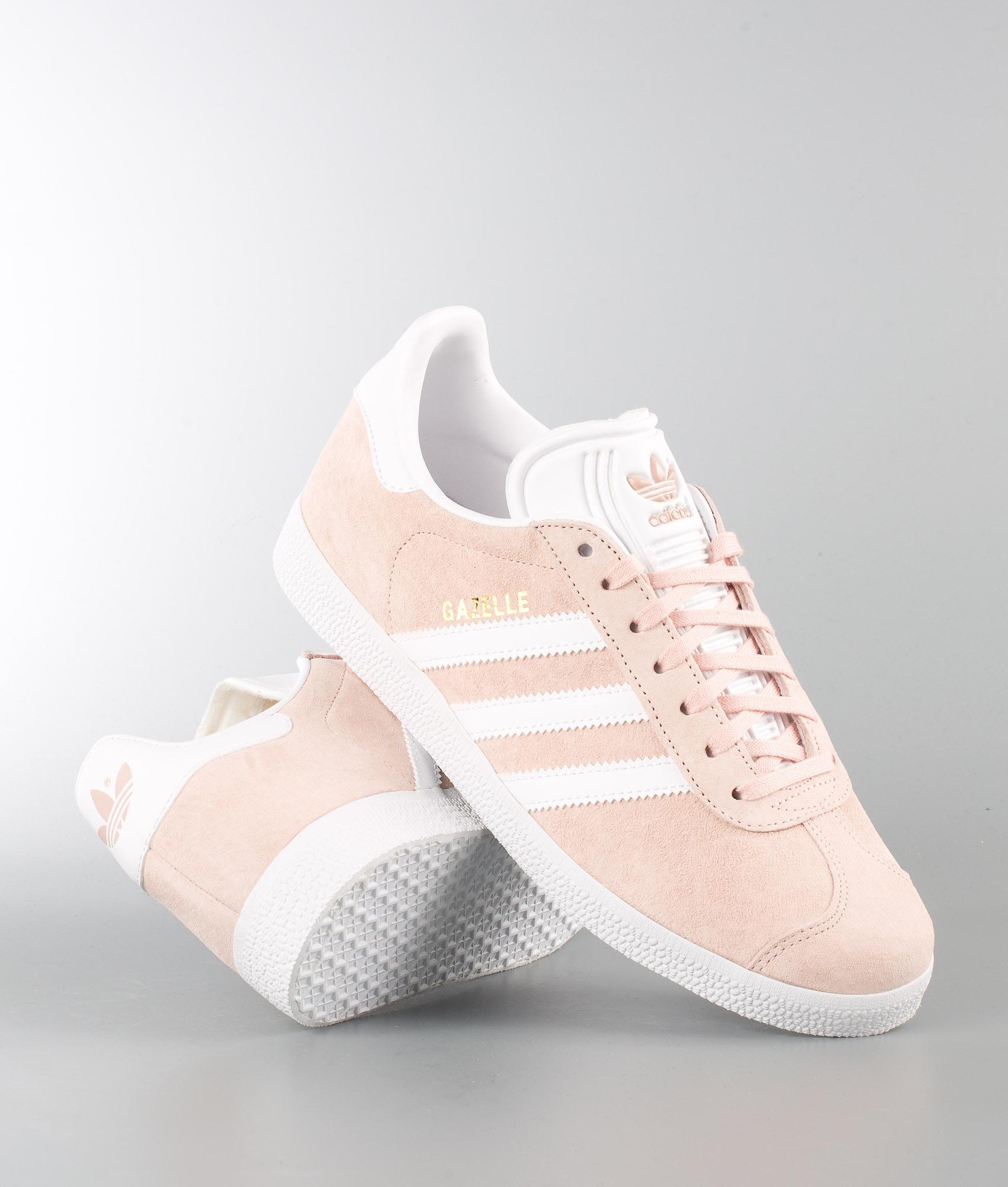 reputable site 04308 ada60 Adidas Originals