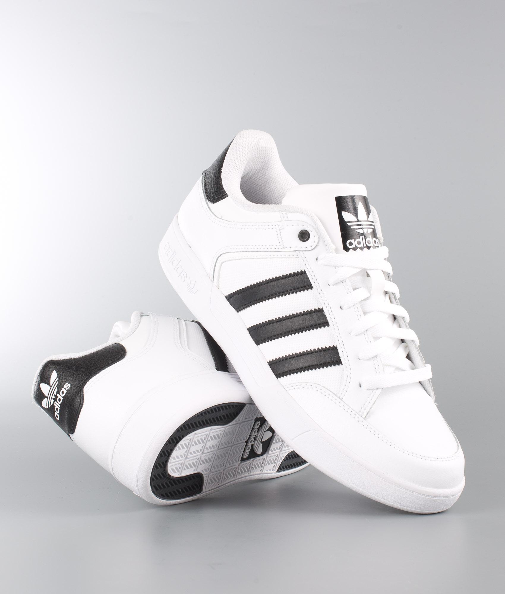 Kjøp Adidas® Sko Norge | 30 Dagers Fri Retur Udsalg På Nett