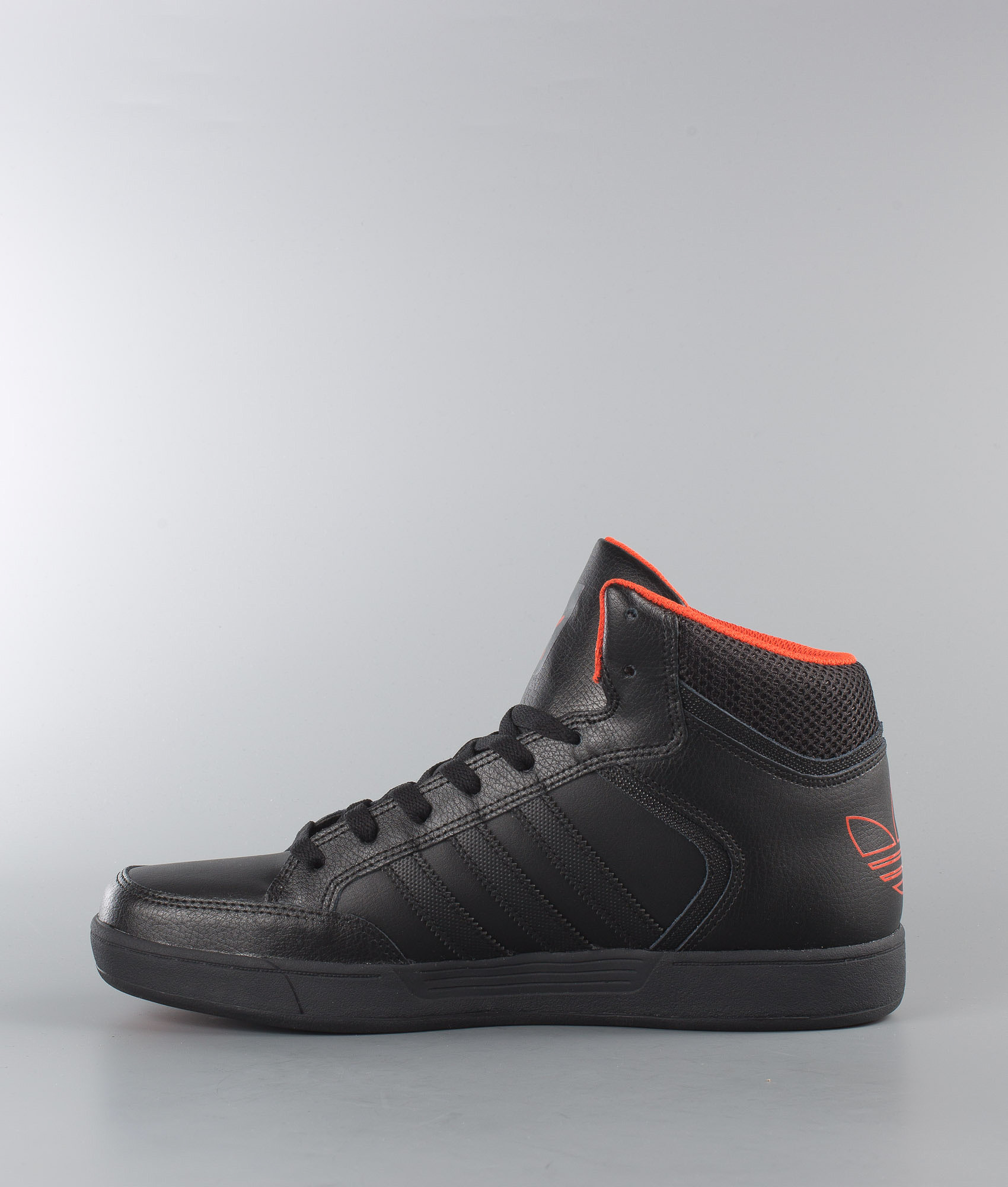 reputable site 9123f 0a810 Adidas Skateboarding Varial Mid Shoes