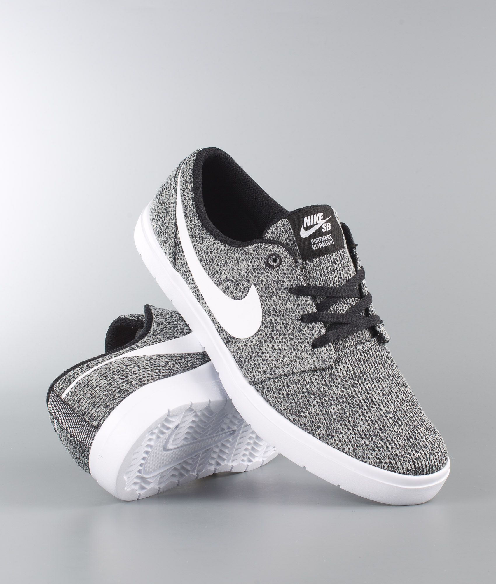 Nike Portmore II Ultralight Shoes