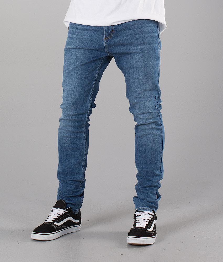 Sweet-sktbs streetwear - Köp online här  4b40300f31385