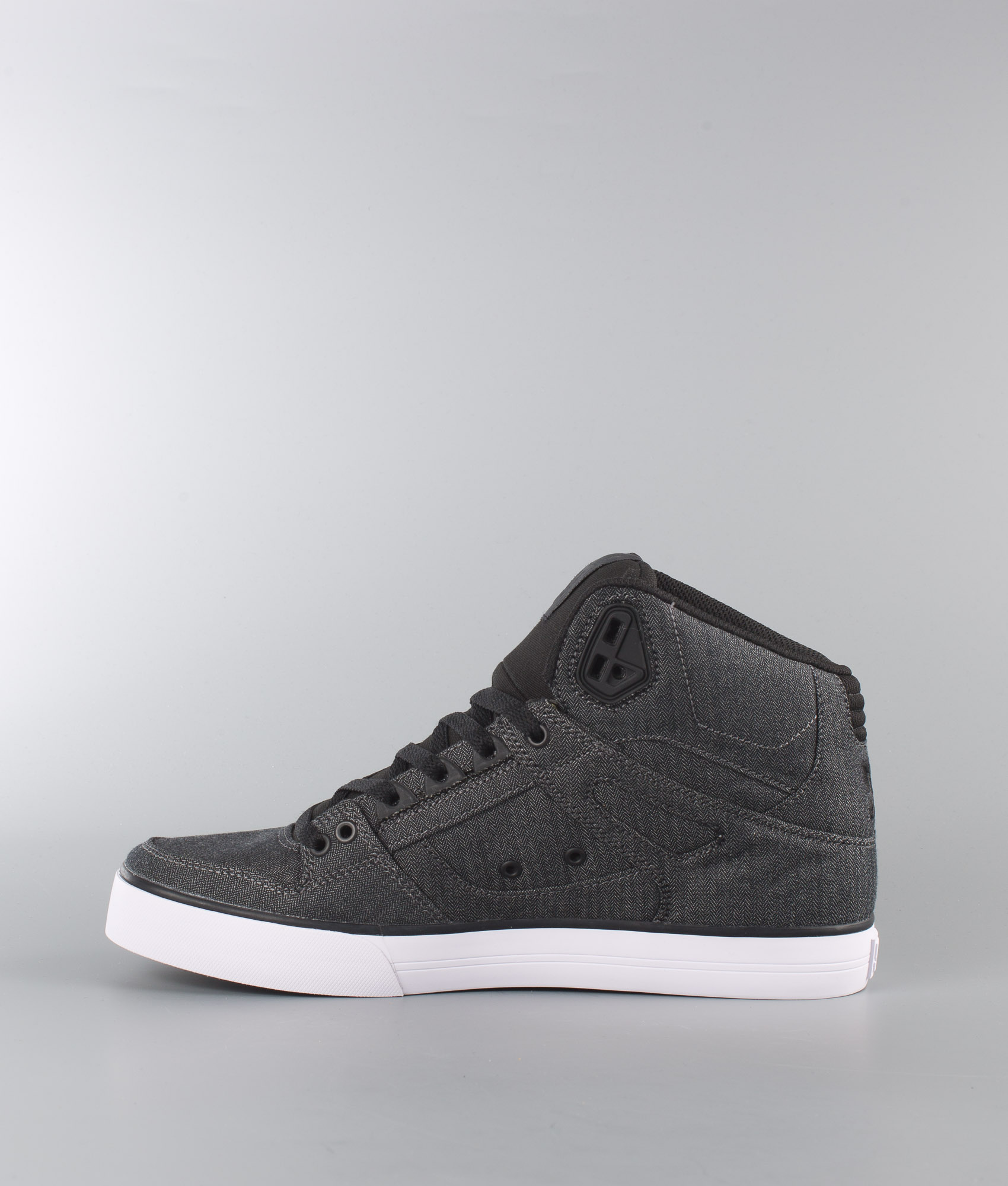 dc cheap clothes shoes, Dc Shoe Sneakers Spartan High Wc