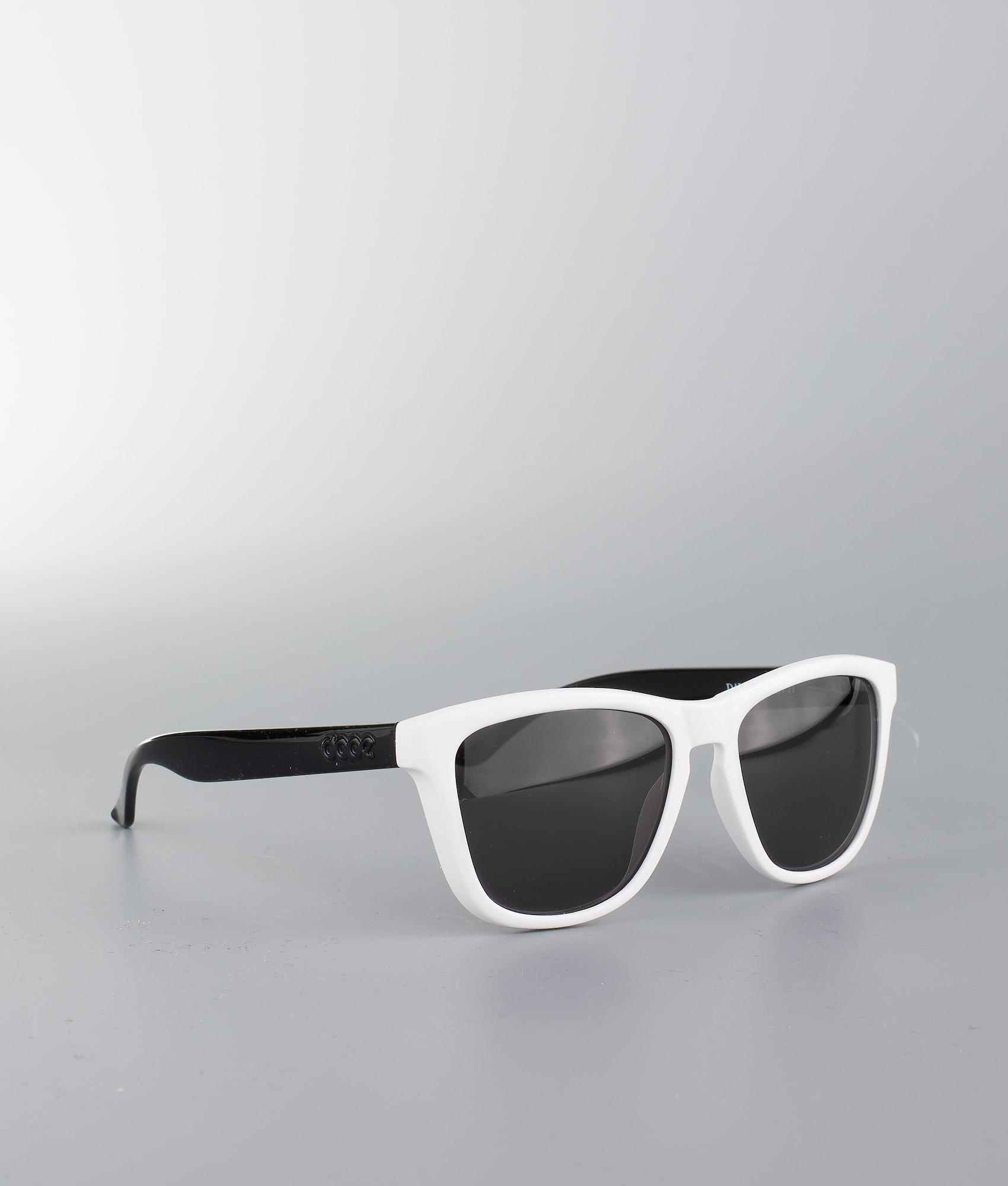 cc4d15a145e0 Herren Sonnenbrillen Streetwear | Kostenlose Lieferung | RIDESTORE
